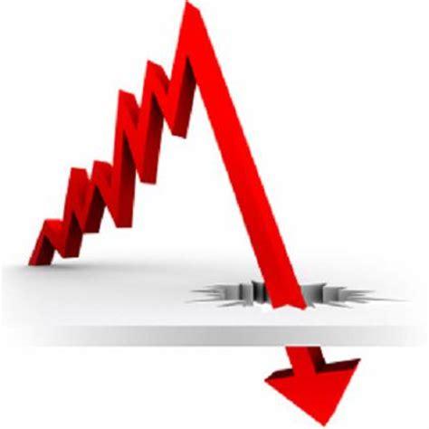 Global Recession Coursepapercom