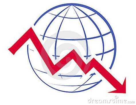 global financial crisis- recession - Free Finance Essay
